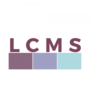 LC Media Solutions
