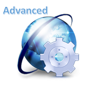 LCMS Website Maintenance Advanced