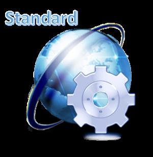 LCMS Website Maintenance Standard