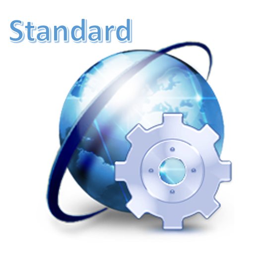 LCMS Website Maintenance Standard