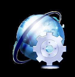 LCMS Website Maintenance
